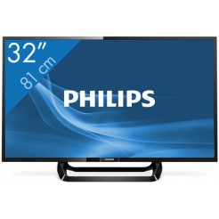 Philips 32PFS5362/12 Full HD