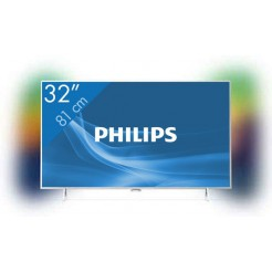 Philips 32PFS6402 Full HD Televisie