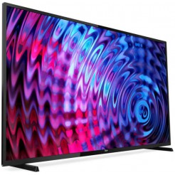 Philips 43PFS5503/12 Full HD LED-TV