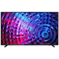 Philips 43PFS5803/12 Full HD Televisie