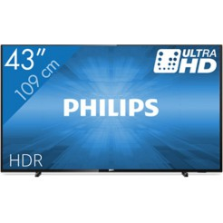 Philips 43PUS6503/12