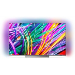 Philips 49PUS8303 4K UHD LED