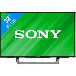 Sony KDL-32WD750 Full HD